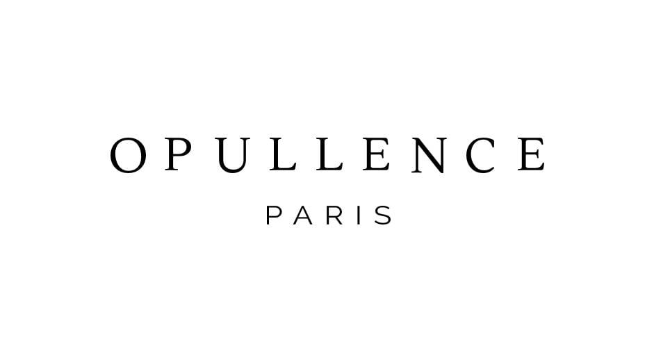 Boutique De Femme Vêtements Créateuramp; Pour Paris Opullence EI9WDH2
